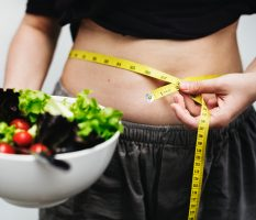 Ways You Never Thought You Could Use To Gain Weight Naturally!