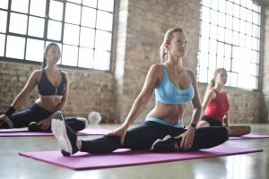 How To Have A Better Attitude Toward Fitness